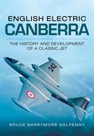The history and development of this classic jet which first flew in 1949 and remained in operational front-line service with the RAF until its retirement in 2006. Each of the many marks and variants are described and illustrated by many remarkable and rare photographs.Author: Bruce Barrymore Halfpenny.Publisher: Pen & Sword.Paperback. 216pp. 17cm by 24cm.