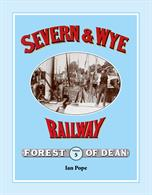 Volume 5 from the Severn and Wye Railway history focuses on Lyndey Docks and its' railways.Lydney was the main port loading coal from the Forest of Dean onto coastal vessel;s for shipment to Bristol, round the coast of the West Country and to Ireland.208 pages. 275x215mm. Printed on gloss art paper, casebound with printed board covers.