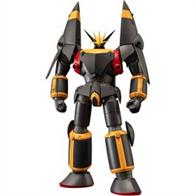 • High quality Japanese made plastic kits • Require construction and painting • Unique models not found with other manufacturers!