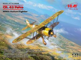 Length 258 mm, wingspan 303 mm, includes 161 parts. Decal sheet of 2 variants is included.