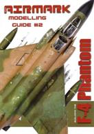 Chapters Include Wild Weasel F-4G, Bloodhounds QF-4S, Bear Hunter F-4J, Terminator F-4E, Eyes of the Corps RF-4B, SCAT XXVII F-4C, Red Devils F-4J, Shiny Two Recce FGR.2