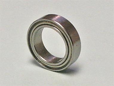 Bearing - Ballrace 3 x 7 x 3mm