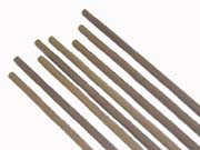 Amati Walnut Dowel 2mm Pack 10  EA2535/02