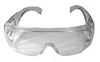 Protection Goggles SHP Clear