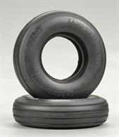 Front Tyres for 58016 Sand Scorcher