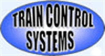 "Train Control Systems Long Harness for MC Series Decoder 7"" MC-LHA 7-inch long harness with plugs to connect a MC series decoder with a standard NMRA 8-pin socket. This allows you to select the a length of wiring harness best suited to each model."
