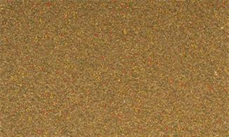 Woodland Scenics ReadyGrass Summer Grass / Bare Earth Large Vinyl Mat RG5124The Readygrass mouldable vinyl mat is a huge 1.27 x 2.54m, 50 x 100in. That's a full 8 x 4ft. board with some to spare!The vinyl mat is mouldable, hills and other features can be permanently formed using a heat gun, plus the grass surface can be scraped away to form rivers, roadways and recessed bases for buildings. A range of project kits are available to provide additional landscaping materials.