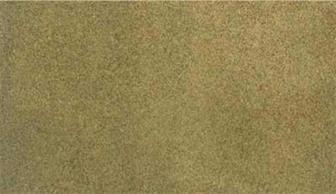 Woodland Scenics ReadyGrass Summer Grass / Bare Earth Small Vinyl Mat RG5134Small Readygrass mouldable vinyl mat measuring 838 x 1270mm, 33 x 50inThe vinyl mat is mouldable, hills and other features can be permanently formed using a heat gun, plus the grass surface can be scraped away to form rivers, roadways and recessed bases for buildings. A range of project kits are available to provide additional landscaping materials.