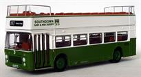 EFE 38402 OO SCALE Bristol RE Alexander /'Y/' Type Coach Greater Manchester