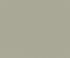 <P>18ml acrylic paint in the grey shade used by BR for the rood panels of diesel locomotives, normally used with the green liveries.</P>