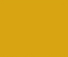 Early shade of BR warning panel yellow, suitable for green liveried locomotives with half size panels. 