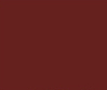 BR maroon colour paint, as used on coaching stock, plus Western and Warship class locomotives.  